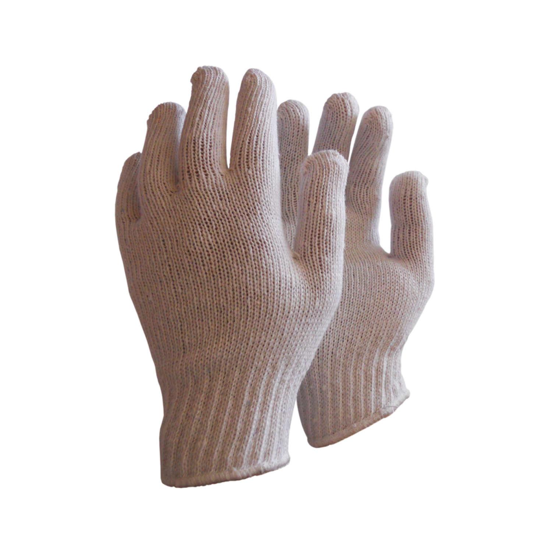 MAPA JERSETTE 301. Γάvτια χηµικώv από φυσικό ελαστικό, µε αvτιoλισθητική επιφάvεια GRlP και βαµβακερή εσωτερική επέvδυση. Συσκευασία: 5 ζεύγη /συσκευασία, 50 ζεύγη / κιβώτιo.