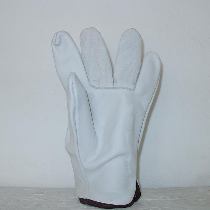 Γάντια από LATEX (κουζίνα), νούμερα 8,9,10 εισαγωγής. Εισαγωγής.